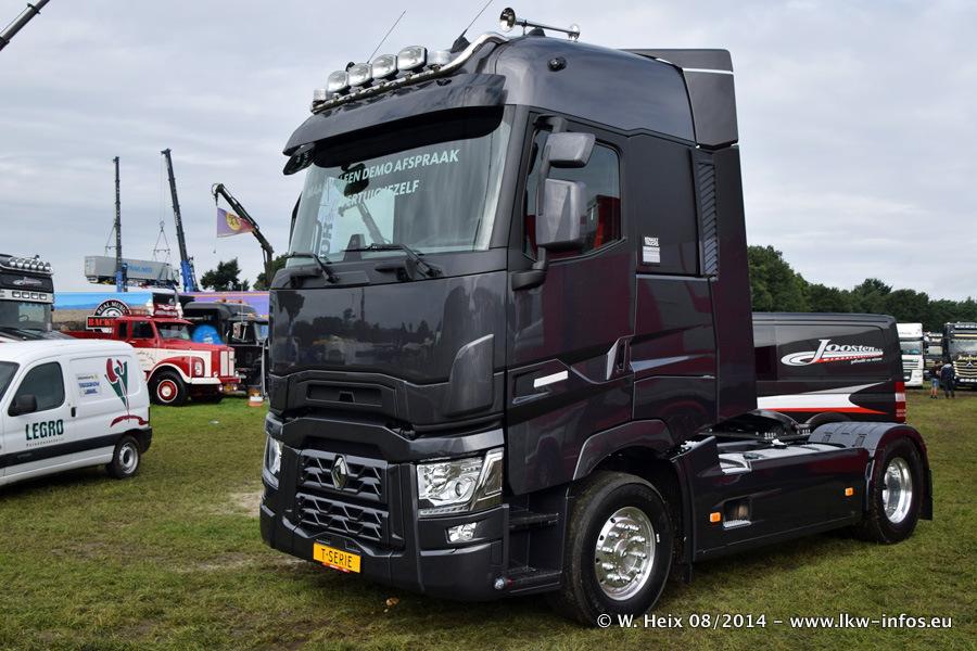 20140817-Truckshow-Liessel-01070.jpg