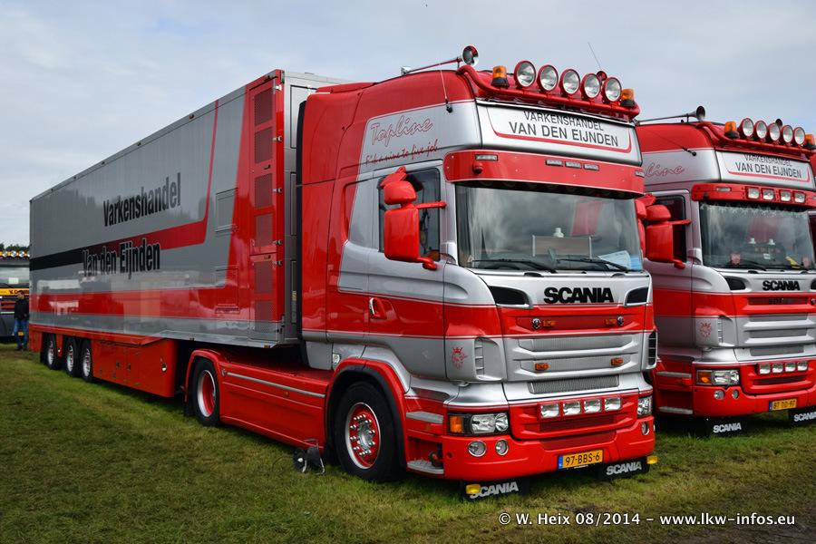 20140817-Truckshow-Liessel-01071.jpg