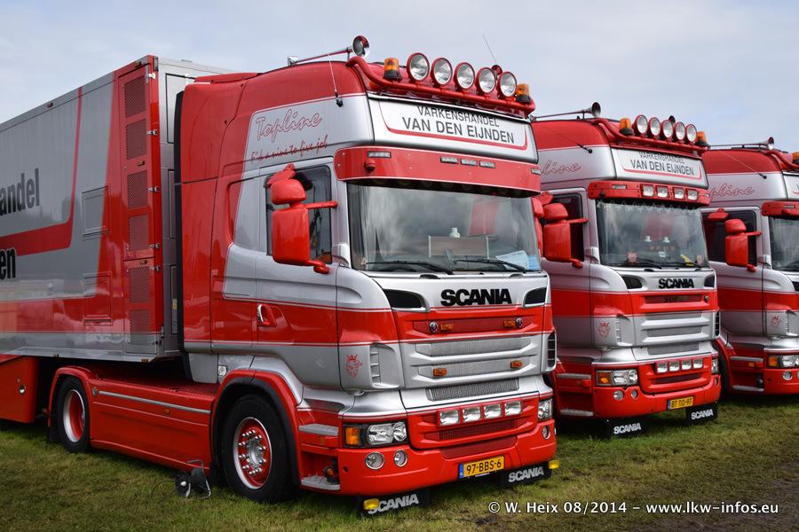 20140817-Truckshow-Liessel-01072.jpg