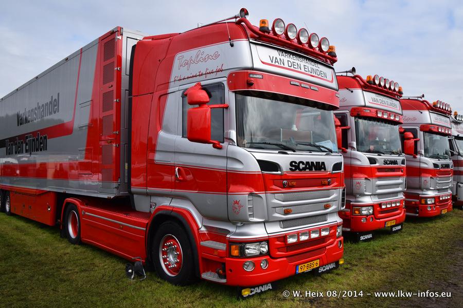 20140817-Truckshow-Liessel-01073.jpg