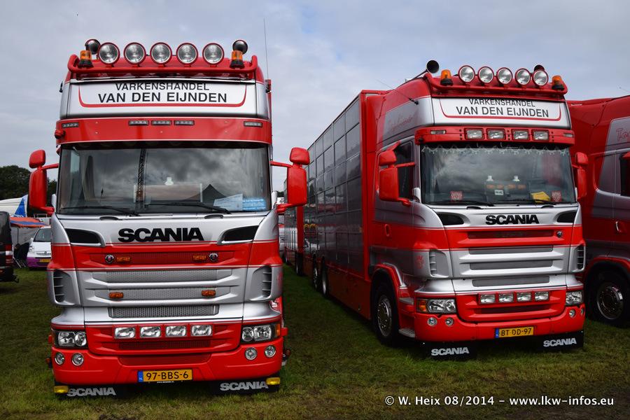 20140817-Truckshow-Liessel-01074.jpg