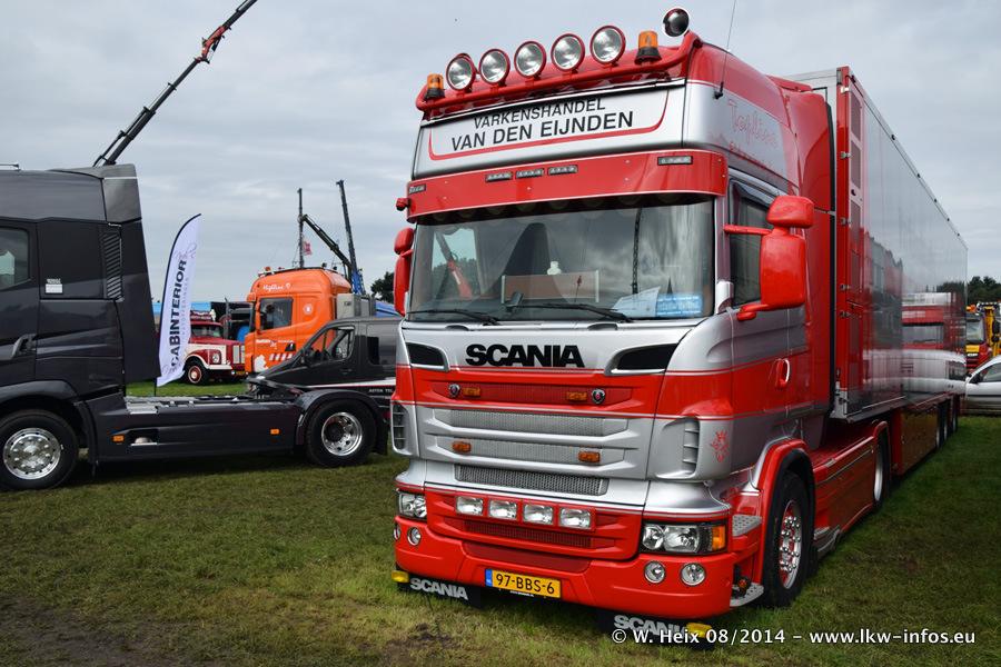 20140817-Truckshow-Liessel-01075.jpg