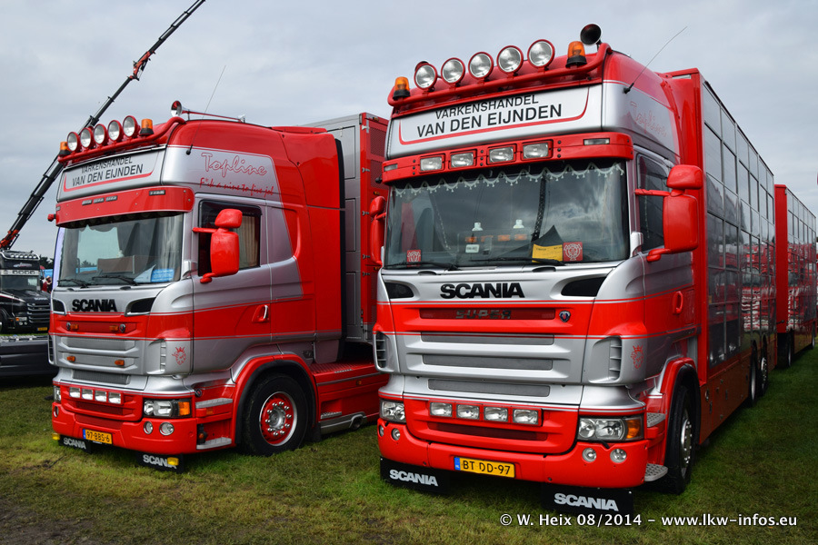 20140817-Truckshow-Liessel-01077.jpg