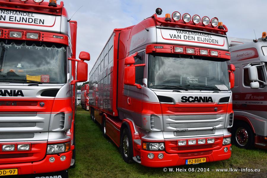 20140817-Truckshow-Liessel-01078.jpg