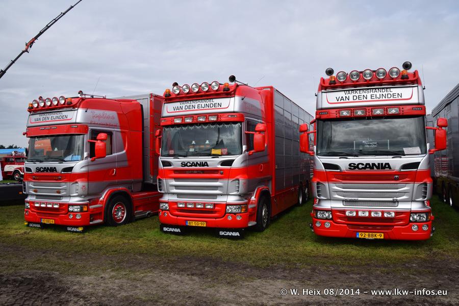 20140817-Truckshow-Liessel-01079.jpg