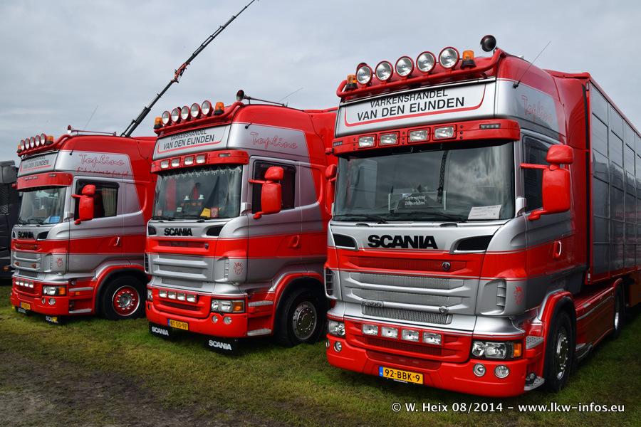 20140817-Truckshow-Liessel-01080.jpg
