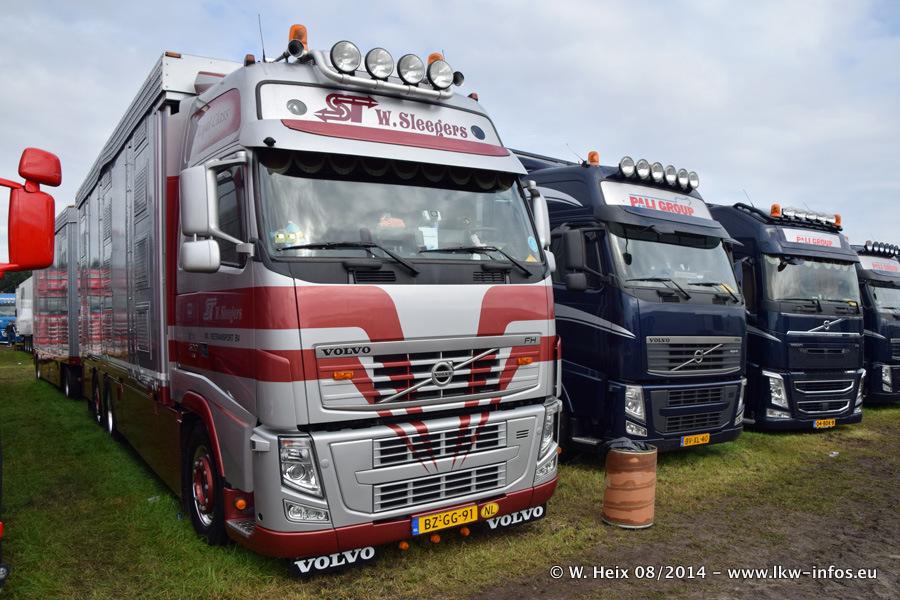 20140817-Truckshow-Liessel-01081.jpg