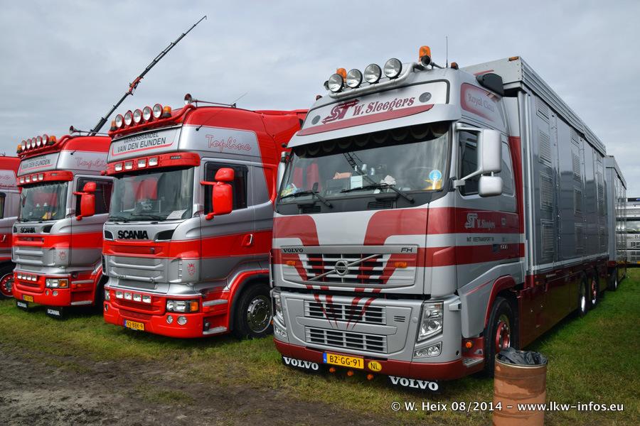20140817-Truckshow-Liessel-01082.jpg
