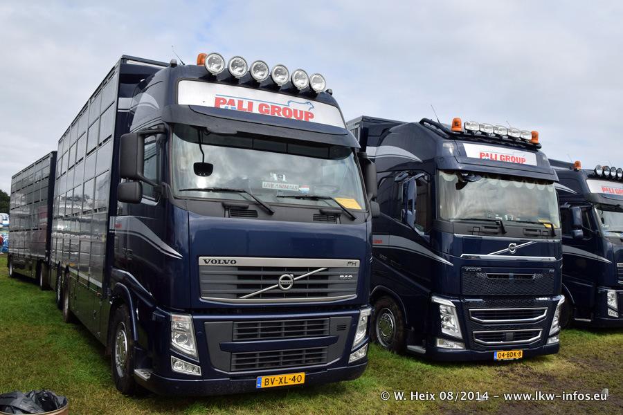 20140817-Truckshow-Liessel-01083.jpg