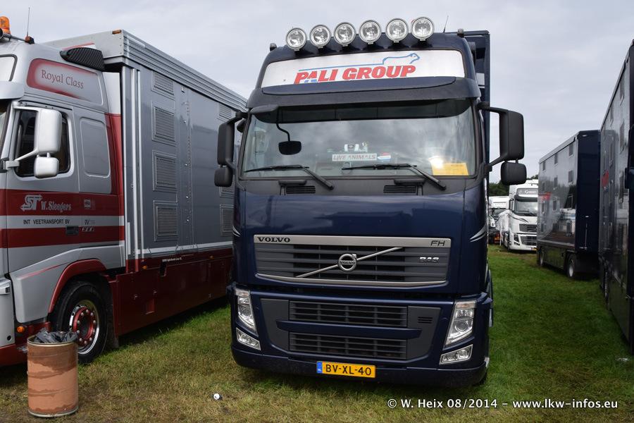 20140817-Truckshow-Liessel-01084.jpg