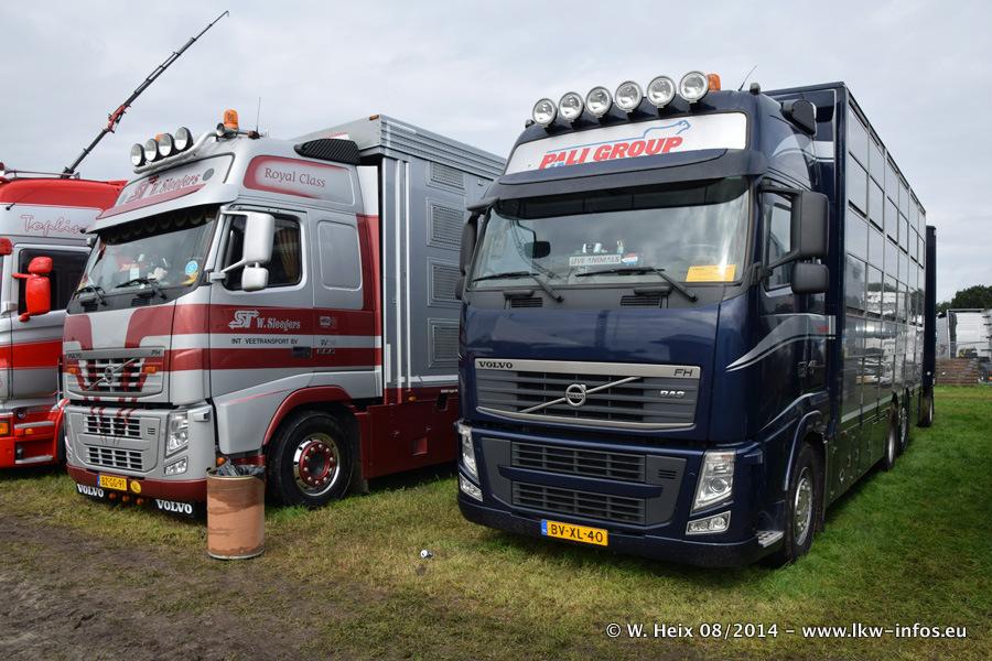20140817-Truckshow-Liessel-01085.jpg