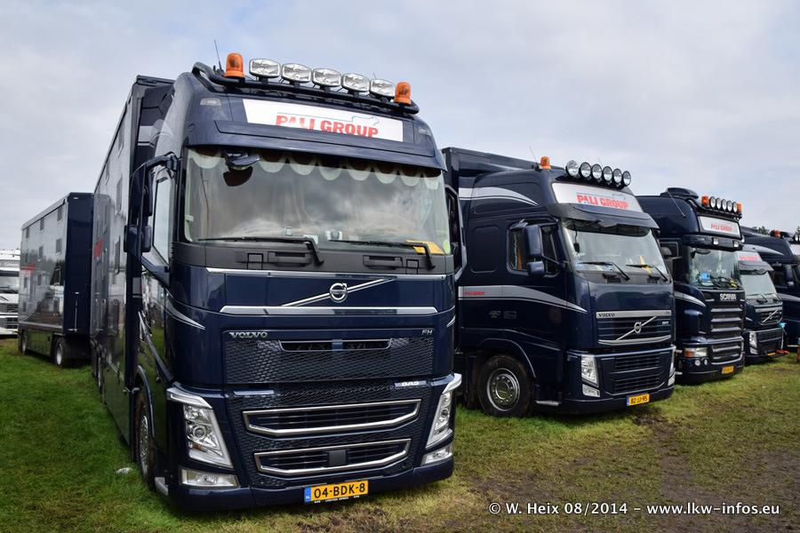 20140817-Truckshow-Liessel-01086.jpg