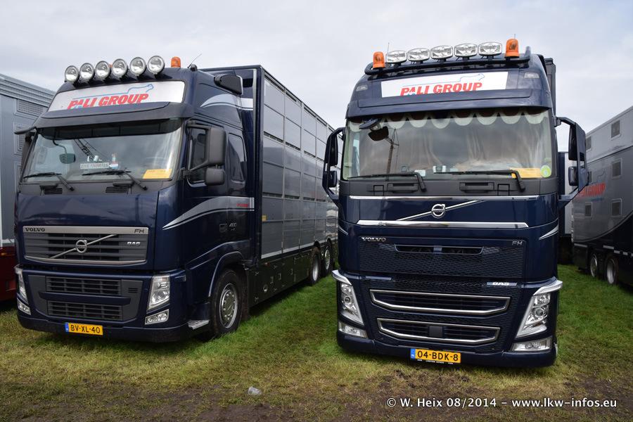 20140817-Truckshow-Liessel-01087.jpg