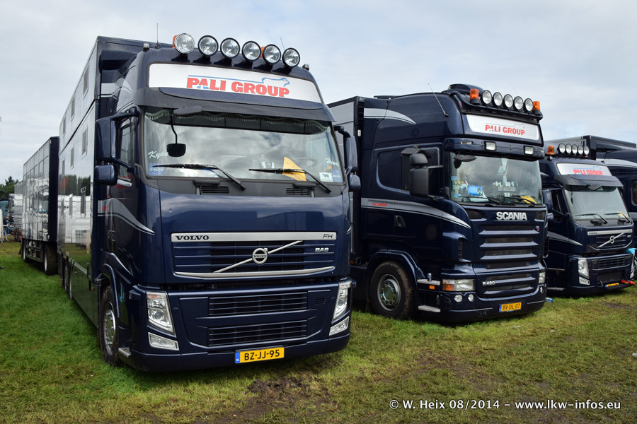 20140817-Truckshow-Liessel-01089.jpg