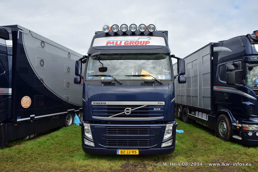 20140817-Truckshow-Liessel-01090.jpg