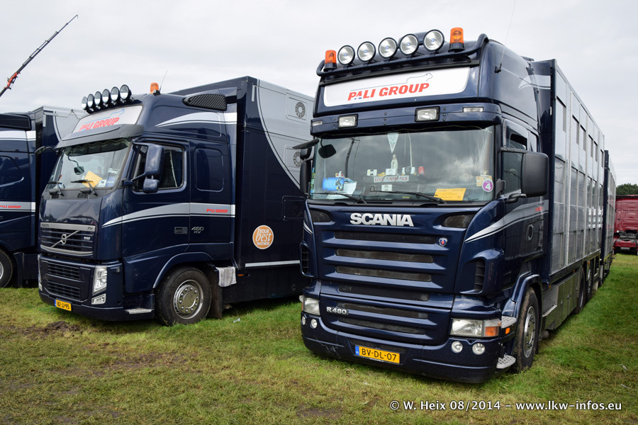 20140817-Truckshow-Liessel-01093.jpg