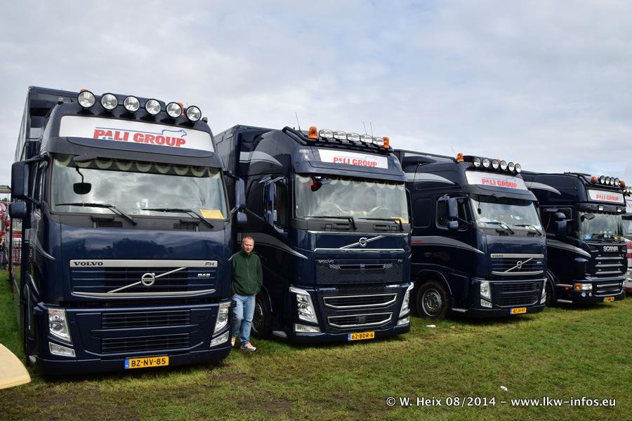 20140817-Truckshow-Liessel-01094.jpg