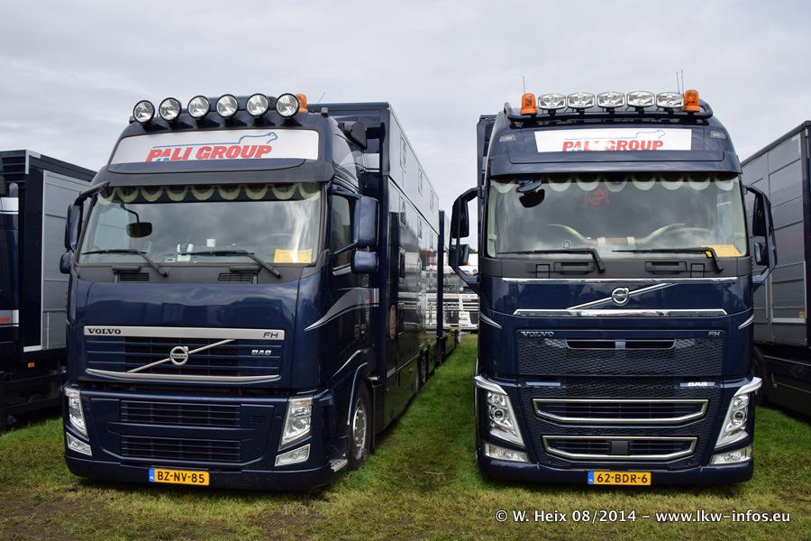 20140817-Truckshow-Liessel-01095.jpg