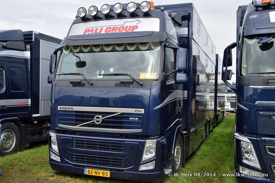 20140817-Truckshow-Liessel-01096.jpg