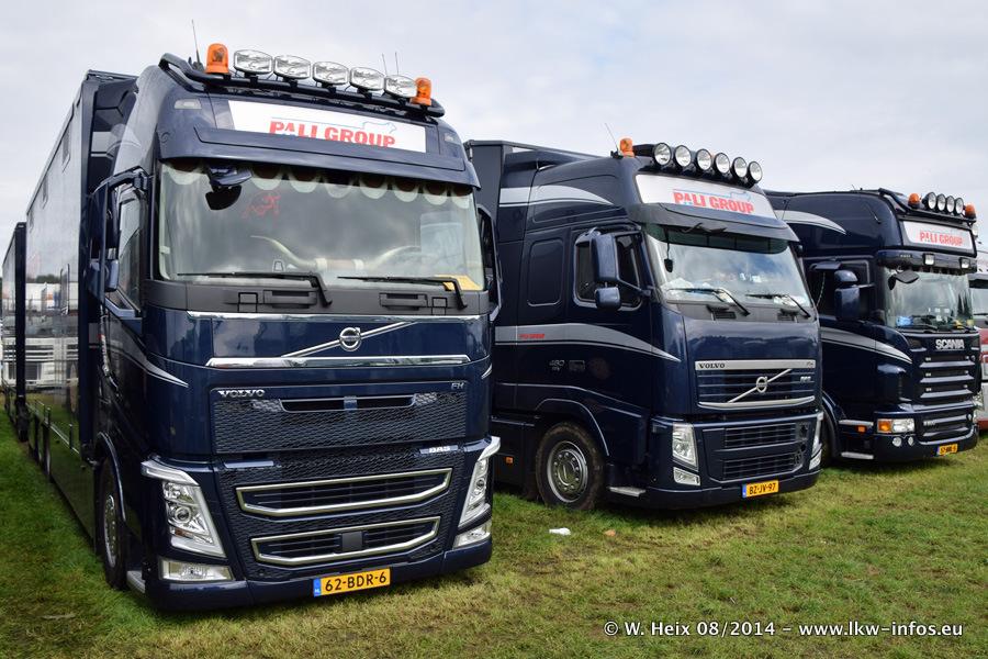 20140817-Truckshow-Liessel-01097.jpg