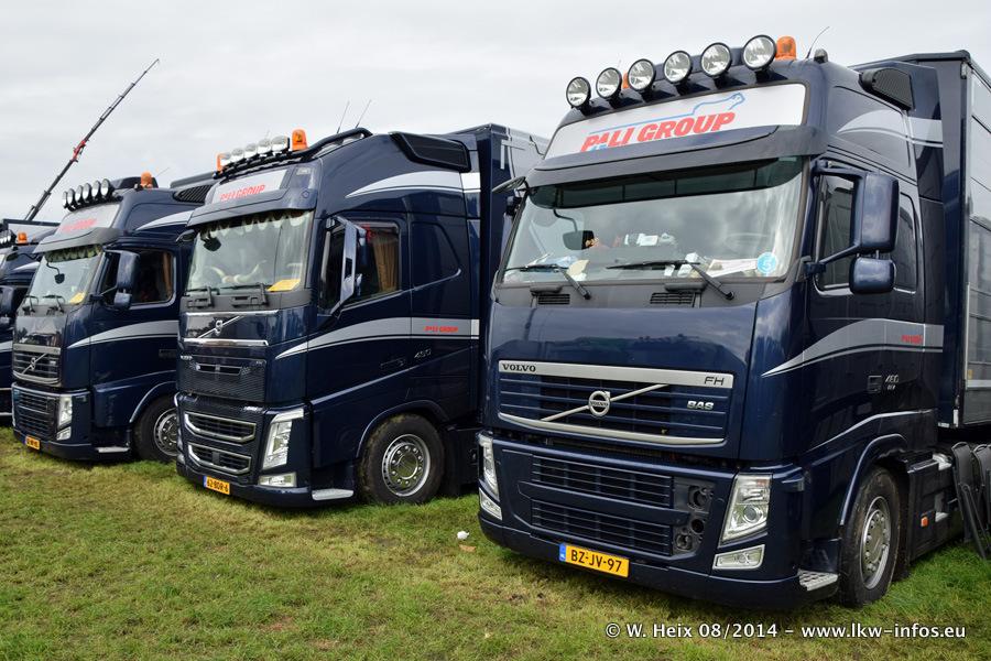 20140817-Truckshow-Liessel-01102.jpg