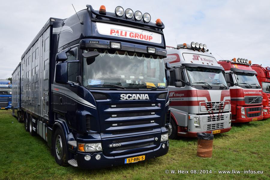 20140817-Truckshow-Liessel-01103.jpg