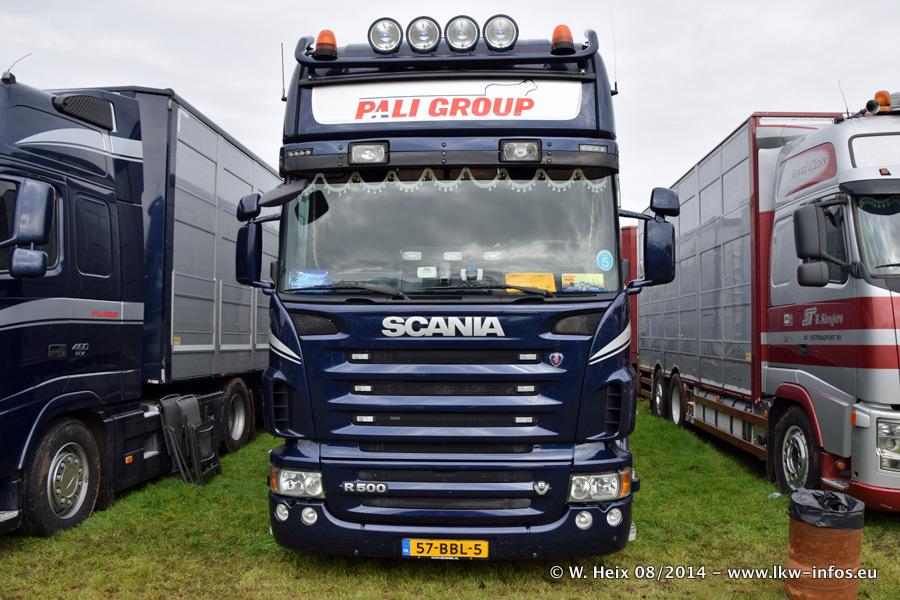 20140817-Truckshow-Liessel-01104.jpg