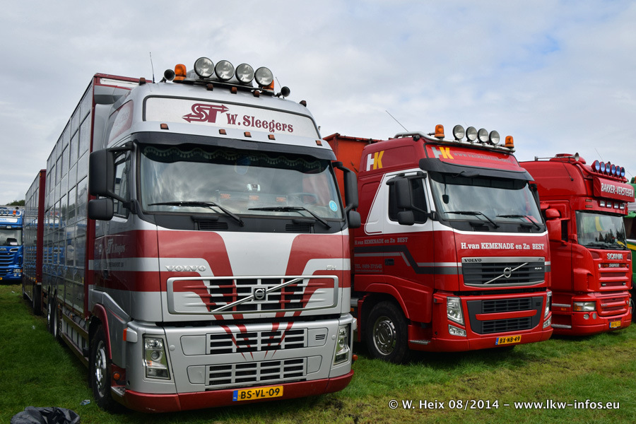 20140817-Truckshow-Liessel-01106.jpg