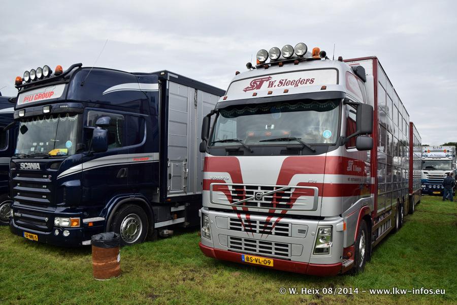 20140817-Truckshow-Liessel-01107.jpg