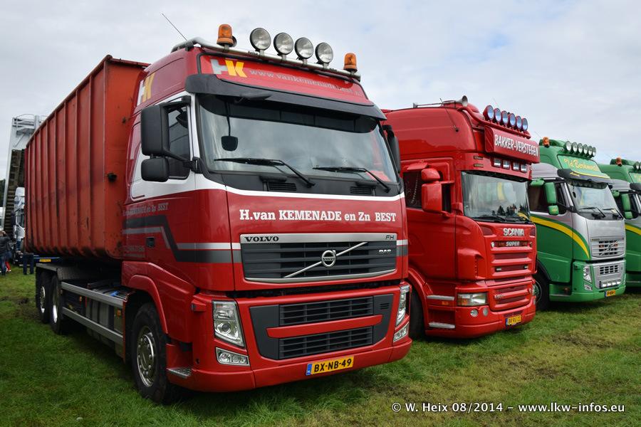 20140817-Truckshow-Liessel-01108.jpg