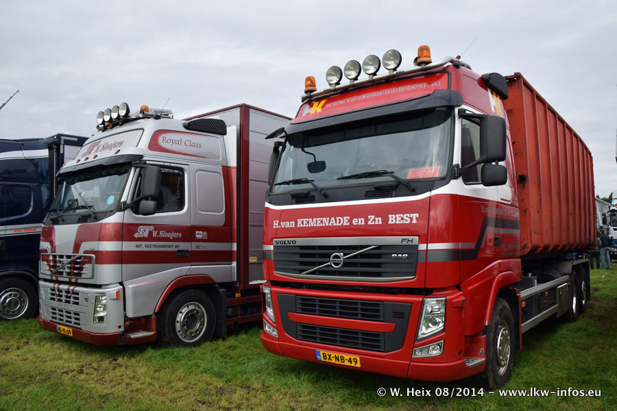 20140817-Truckshow-Liessel-01109.jpg