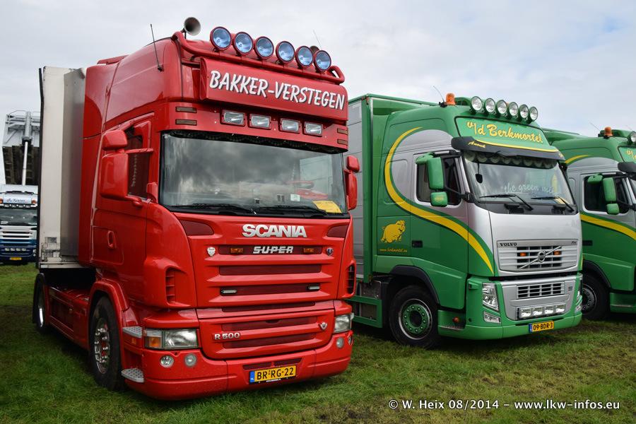 20140817-Truckshow-Liessel-01110.jpg