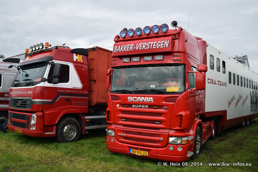 20140817-Truckshow-Liessel-01111.jpg