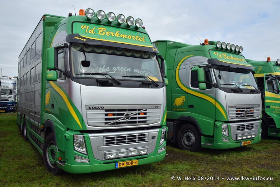 20140817-Truckshow-Liessel-01112.jpg