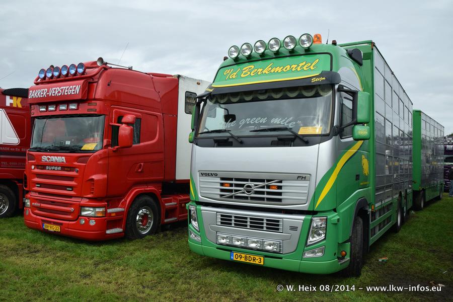 20140817-Truckshow-Liessel-01113.jpg