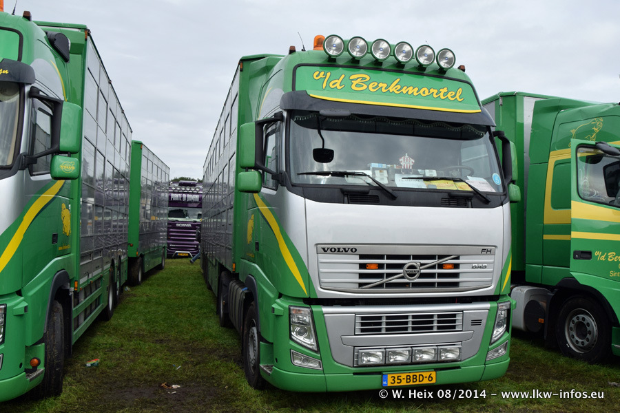20140817-Truckshow-Liessel-01114.jpg