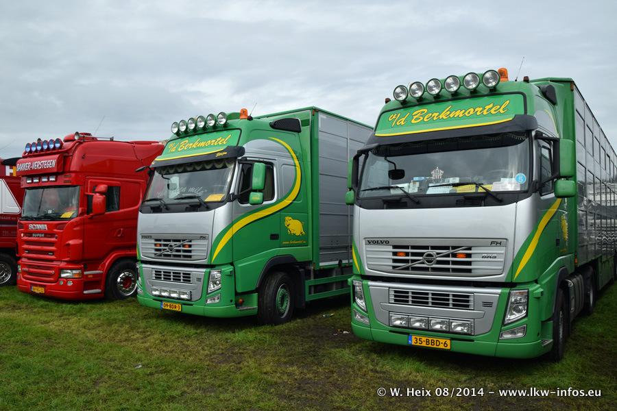 20140817-Truckshow-Liessel-01115.jpg