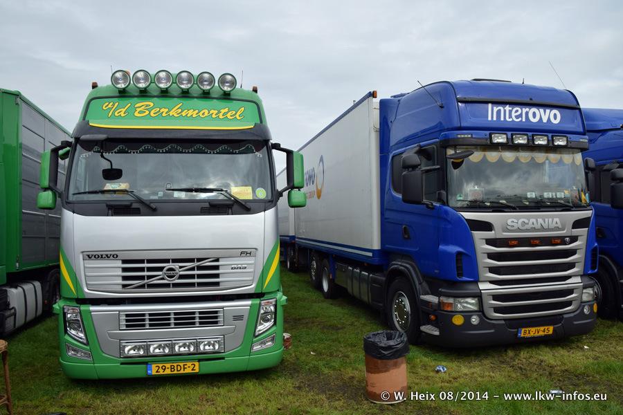 20140817-Truckshow-Liessel-01116.jpg