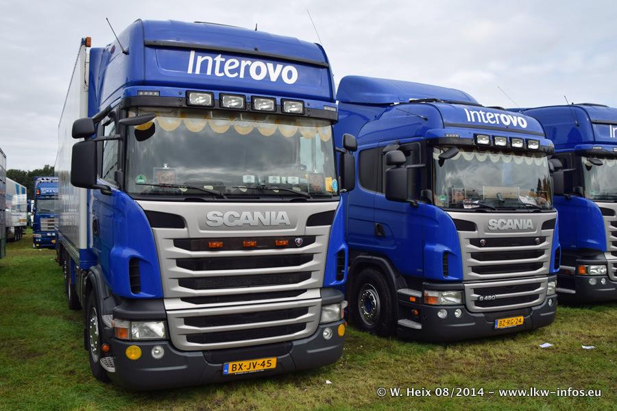 20140817-Truckshow-Liessel-01118.jpg