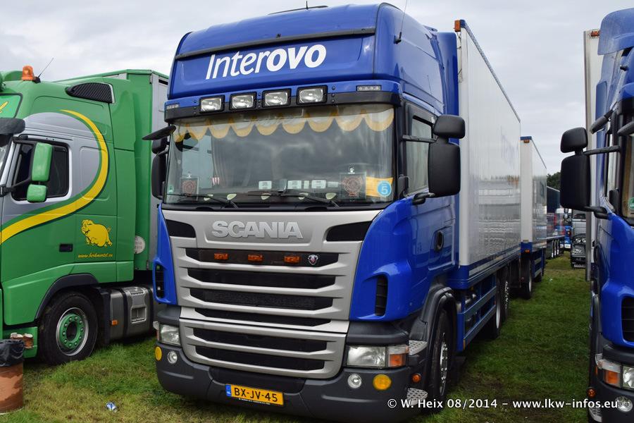 20140817-Truckshow-Liessel-01119.jpg