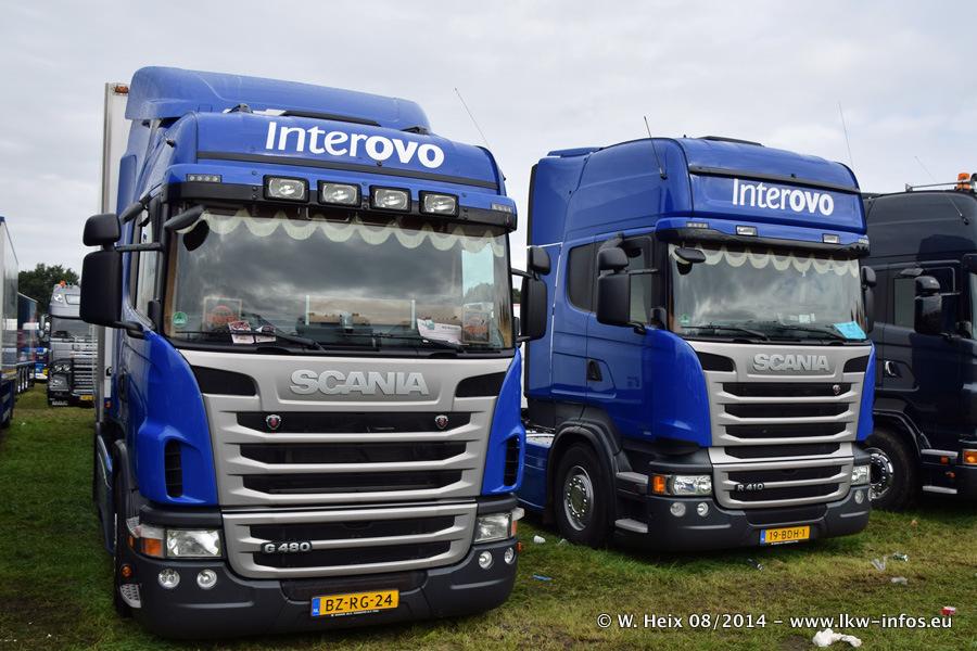 20140817-Truckshow-Liessel-01120.jpg