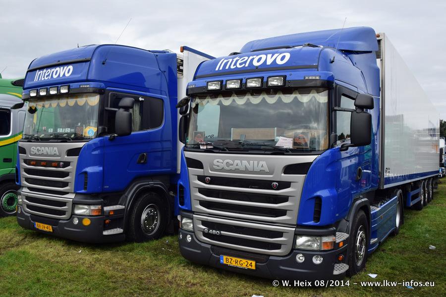 20140817-Truckshow-Liessel-01121.jpg