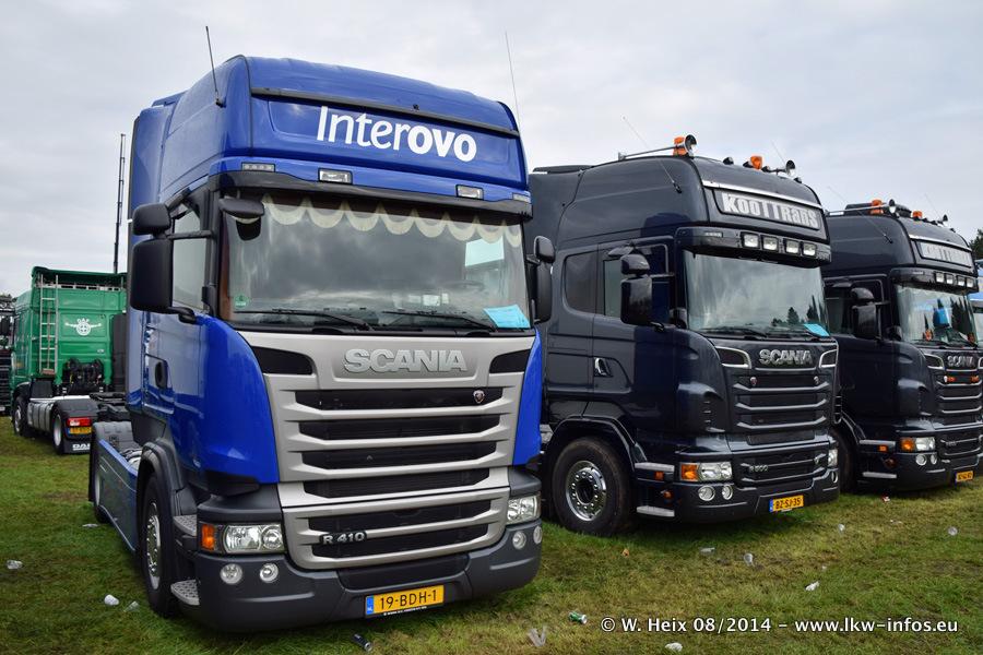 20140817-Truckshow-Liessel-01122.jpg