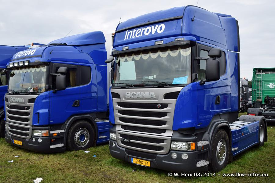 20140817-Truckshow-Liessel-01123.jpg
