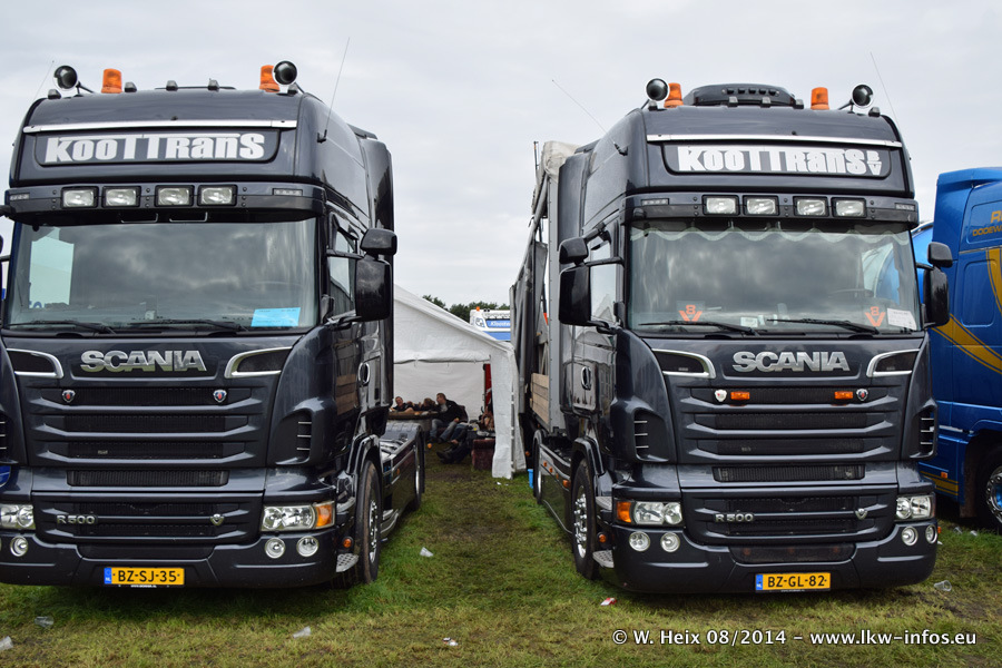 20140817-Truckshow-Liessel-01125.jpg