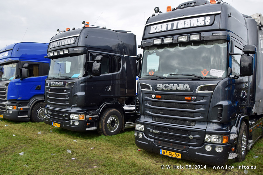20140817-Truckshow-Liessel-01126.jpg