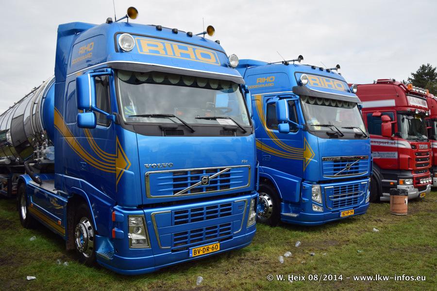 20140817-Truckshow-Liessel-01128.jpg