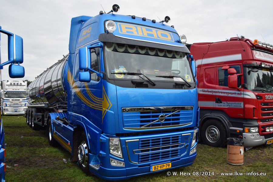 20140817-Truckshow-Liessel-01131.jpg