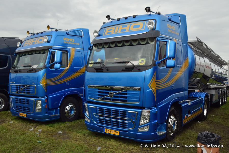 20140817-Truckshow-Liessel-01133.jpg