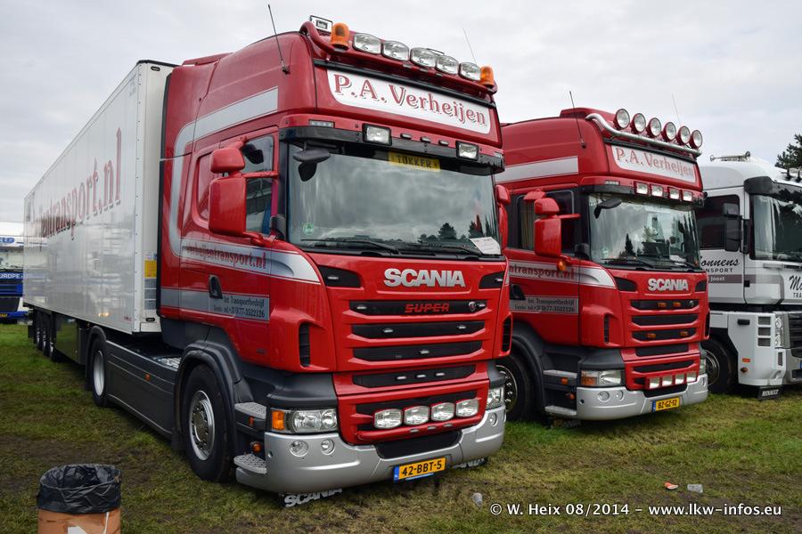 20140817-Truckshow-Liessel-01134.jpg